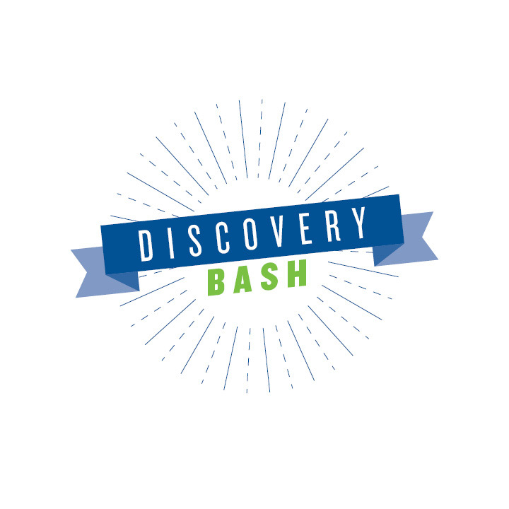Discovery Bash Tickets On Sale Now