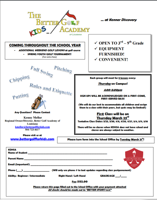 Large_better_golf_academy_for_kids