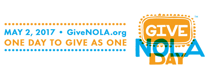 GiveNOLA-Facebook-Cover-image.jpg