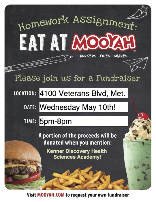 Large_mooyah-school-fundraising-poster-8.5x11-color