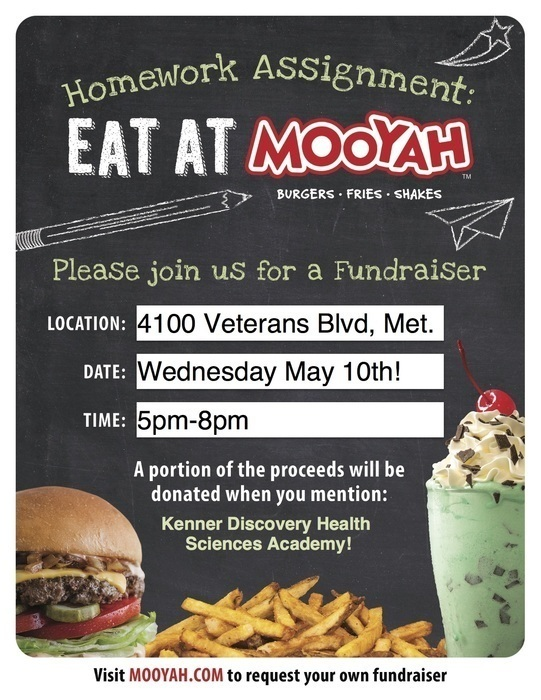 large_MOOYAH-School-Fundraising-Poster-8.5x11-Color.jpg