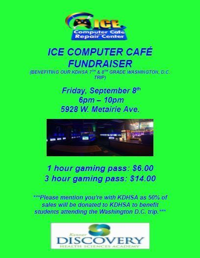 Ice_House_Cafe_Flyer_-_D.C._Trip.JPG