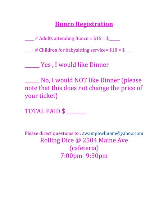 Large_bunco-page-002