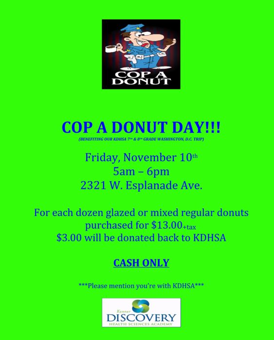 Large_cop-a-donut_fundraiser