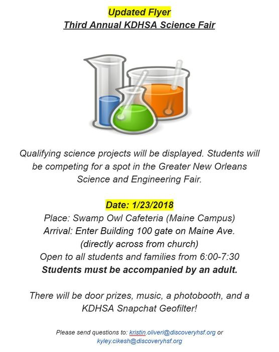 Large_3rd_annual_kdhsa_science_fair__updated_flyer_